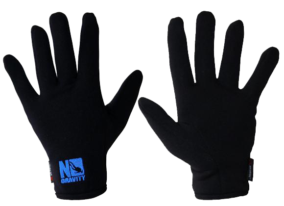 Gloves Polartec Power Strech