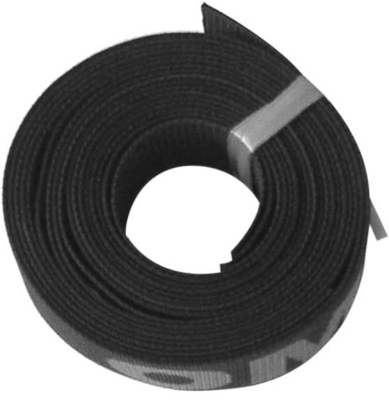OMS Webbing Replacement for harness w/o hardware and crotchstrap