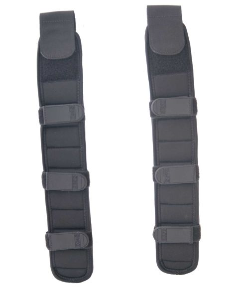 OMS Comfort Shoulder Straps für SmartStream Harness