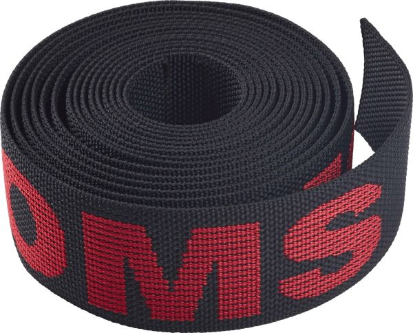 "2 "" OMS Nylon Webbing 25 ft. Package"